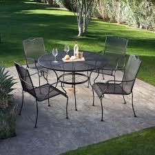condo balcony furniture cozy iron outdoor patio furniture alexandria balcony set high quality patio furniture