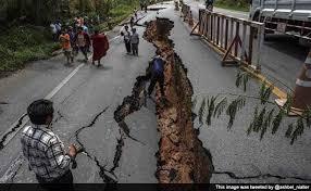 image of nepal earthquake కోసం చిత్ర ఫలితం