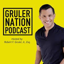Gruler Nation Podcast