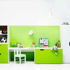 white ikea bedroom furniture childrens