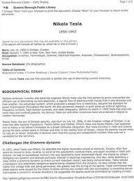 biographical criticism essay examples   university of utah a biographical essay example telling about oscar wilde