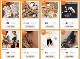 MYHFKK2019 <b>hot 5pcs</b> / <b>set</b> of ladies creative jewelry knuckle ring ...