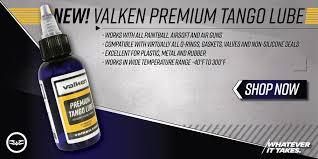 Valken <b>Sports</b> | The Home of Valken <b>Paintball</b> - Airsoft - <b>Outdoor</b> ...