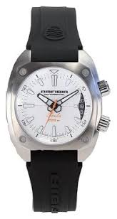 Купить Наручные <b>часы Восток</b> 070799 по низкой цене с ...