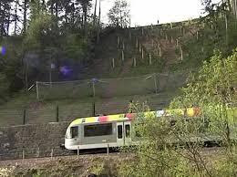 Il disastro ferroviario della val Venosta è copia conforme della catastrofe della val di Stava