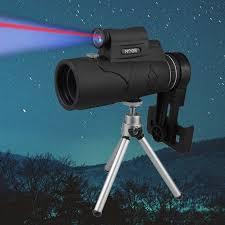 <b>Tactical Laser</b> Mount Green Red <b>Dot Laser Sight</b> Rifle <b>Hunting</b> Gun ...