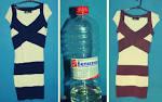 Как покрасить одежду