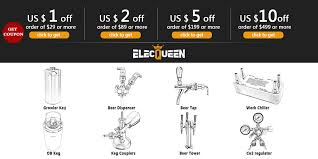 ELECQUEEN Official Store - Small Orders Online Store, Hot Selling ...