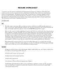 firefighter resume job description firefighter resume aviation firefighter resume job description