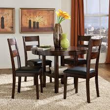 Standard Furniture Dining Room Sets