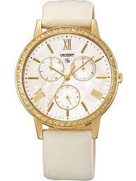 <b>Часы Orient</b> в Москве, каталог и цены на наручные <b>часы Ориент</b>