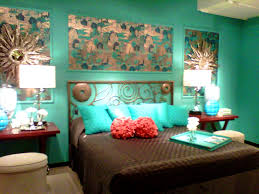 apartmentsextraordinary turquoise and brown living room archives ideas images grey rugs rug decor pinterest bedroom colors brown furniture bedroom archives