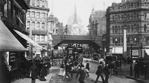 alone afraid the industrial revolution s surprising causes industrial revolution london