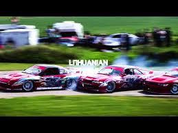 <b>ROFLAN</b> AUTO - KEEP IT SPIRT - YouTube