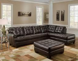 Light Oak Living Room Furniture Living Room Furniture Custom Diy Blanket Storage Box As Bench