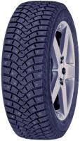 <b>Michelin X</b>-<b>Ice North</b> Xin 2 205/55 R16 94T – купить зимняя <b>шина</b> ...