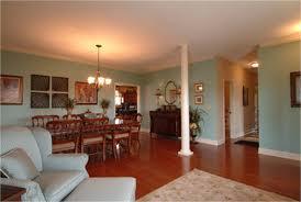 Custom Home Builder   Huntsville AL   America    s Home Place