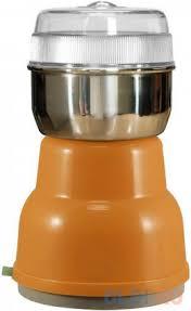 <b>Кофемолка Irit IR-5303</b> 100 Вт оранжевый — купить по лучшей ...