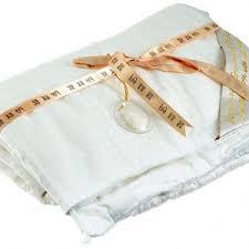 Купить шелковое одеяло, наполнитель из натурального шелка ...