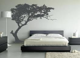 bedroom master ideas budget: inspirational master bedroom ideas on a budget
