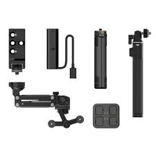 Osmo Accessories - <b>DJI</b>
