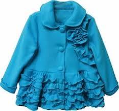 liakhouskaya 2018 children spring outerwear warm coat sporty