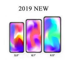 Оптовые 4g Смартфоны– Купить Дешевые от 4g Смартфоны ...