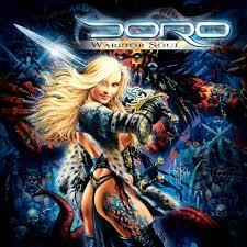 <b>Doro</b>: <b>Warrior Soul</b> - Music on Google Play