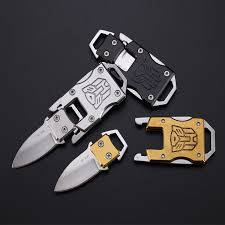 best top 10 outdoor survival <b>multi function knife</b> near me and get free ...