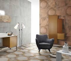 <b>Serenissima</b> Cir Anni 70. Купить керамическую плитку из ...