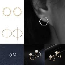 Detail Feedback Questions about Small Minimalist Jewelry ...