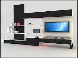 wall units designs india images cupboard
