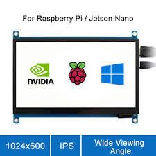 Выгодная цена на mini pc <b>raspberry</b> — суперскидки на mini pc ...