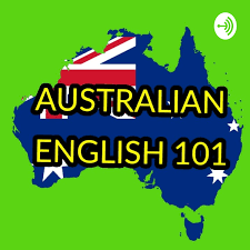 Australian English 101