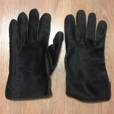<b>Перчатки</b> мужские Agnelle – купить в Москве, цена 1 600 руб ...