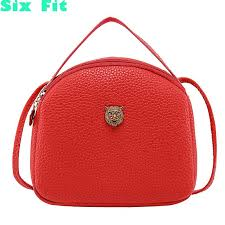Best Price <b>High quality</b> shoulder <b>men</b> famous brands and get free ...