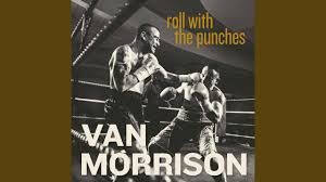 <b>Roll</b> With The Punches - YouTube