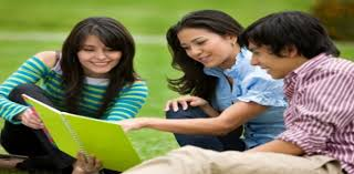 custom essay writing service essay writing help online plagiarism  free revision free revision