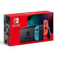 Nintendo <b>switch</b> в Гомеле. Сравнить цены и поставщиков ...