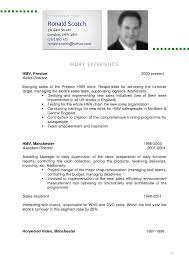 resume examples how to write a cv for teaching job gopitch co resume examples how to write a modern cv pdf resume creating format how to write