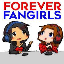 Forever Fangirls