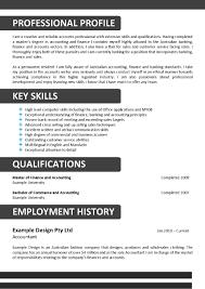 key professional skills tk key professional skills