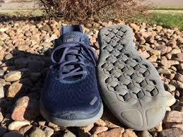 <b>Nike Free RN 2018</b> Review   Running Shoes Guru
