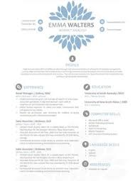 images about professional resume templates word editable on    resume creative  creative professional  creative resume templates  professional resume template  resume resume  resume idea  emma resume  templates word