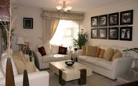 living room excellent captivating living room decor ideas with white sofa and brown granite image of captivating living room design tufted