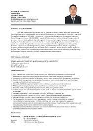 engineering cv mechanical engineer cv examples and live cv samples engineering resume template volumetrics co civil engineer resume sample doc civil engineering curriculum vitae template civil
