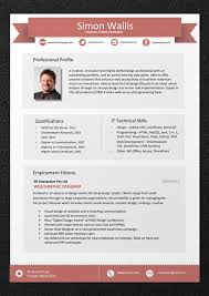 1000 images about sample resumes professional resume templates on pinterest resume template download to work and sample resume templates modern professional resume templates