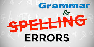 Best Online Grammar Check of        Top Ten Reviews  Cloudeight Direct Repair Tickets   Buy One   Get One Free