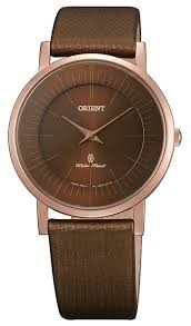 Купить Наручные <b>часы ORIENT</b> UA07002T по низкой цене с ...