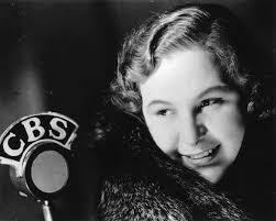 kate smith on radio 1931 - kate-smith-on-radio-19311